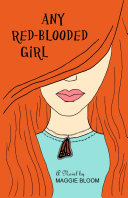 Any Red-Blooded Girl Pdf/ePub eBook