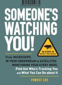 Someone's Watching You! [Pdf/ePub] eBook