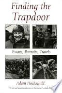 Finding the Trapdoor Book