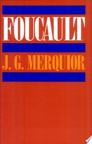 Download Foucault online Books - godinez books