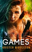 Zombie Games  Origins   FREE Zombie Apocalypse Adventure