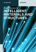 Intelligent Materials and Structures