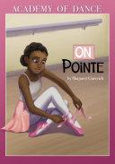 On Pointe [Pdf/ePub] eBook
