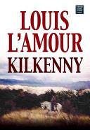 Kilkenny Pdf/ePub eBook