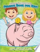 Teaching Kids About Money Finance Book for Kids