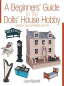 A Beginners  Guide to the Dolls  House Hobby
