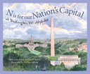 N Is for Our Nation s Capital