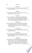 Journal Of A Residence In Circassia During The Years 1837 1838 And 1839