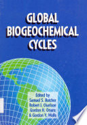 Global Biogeochemical Cycles Book PDF