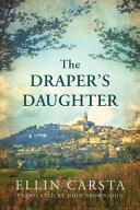 The Draper s Daughter
