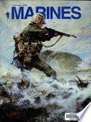 Marines Book PDF