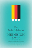 The Collected Stories of Heinrich Boll Pdf/ePub eBook