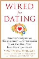 Wired for Dating Pdf/ePub eBook