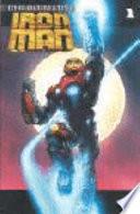 Der ultimative Iron-Man