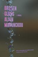 Broken Glass [Pdf/ePub] eBook