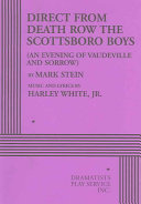 Direct from Death Row, the Scottsboro Boys