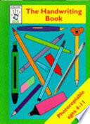 The Handwriting Book