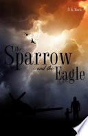 The Sparrow and the Eagle Book