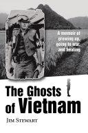 The Ghosts of Vietnam