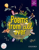 Books - Poems From All Over (CAPS Approved) | ISBN 9780199079636
