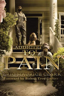 Addicted to Pain ebook