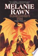 Sunrunner's Fire image