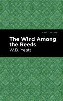 The Wind Among the Reeds Pdf/ePub eBook