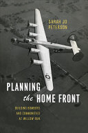 Planning the Home Front ebook