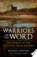 Warriors of the Word