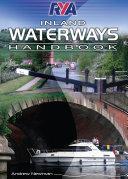 RYA Inland Waterways Handbook  E G102