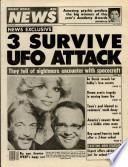 Mar 24, 1981