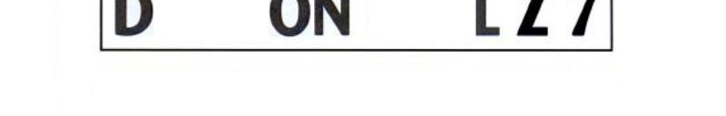 Dragon Ball Z banner backdrop