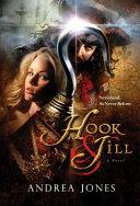 Hook   Jill