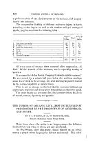 Side 542