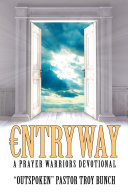 Entryway [Pdf/ePub] eBook