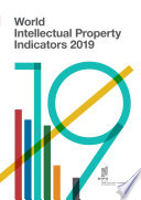 World Intellectual Property Indicators 2019