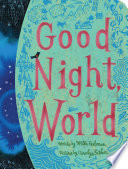 Night World No 3 Pdf [Pdf/ePub] eBook