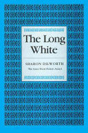 The The Long White