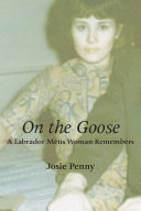 On the Goose Pdf/ePub eBook