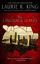 The Language of Bees Pdf