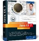 Professionell entwickeln mit Java EE 7