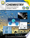 Chemistry  Grades 6   12