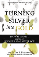 Turning Silver Into Gold Book PDF
