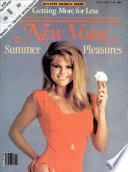 1980. júl. 7.