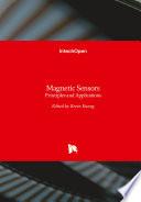 Magnetic Sensors Book