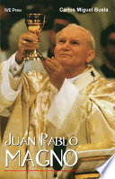 Juan Pablo Magno Spanish Edition