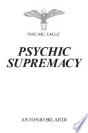 Psychic Supremacy