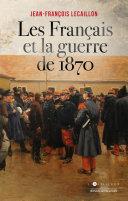 Pdf Les Français et la guerre de 1870 Telecharger