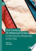 21st Century US Historical Fiction
