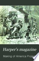 Harper s Magazine Book